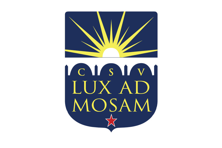Lux-Ad-Mosam