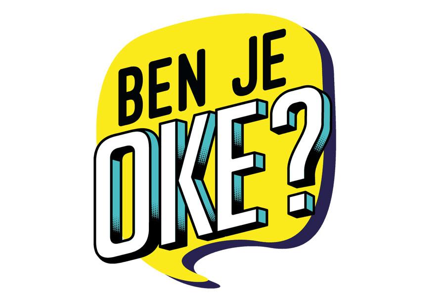 ben-je-okay