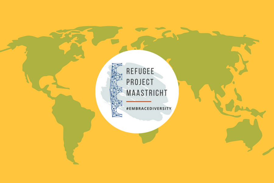 refugeeproject-innbetween-maastricht
