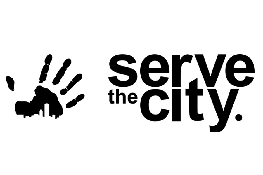 serve-the-city
