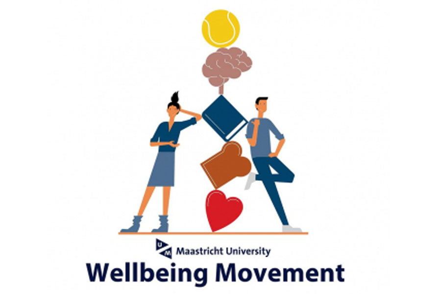 wellbeingmovement